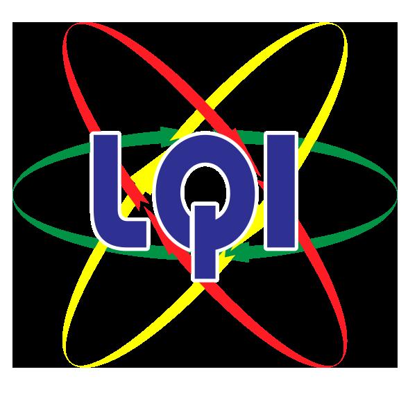 Linea Química Integral S.AC